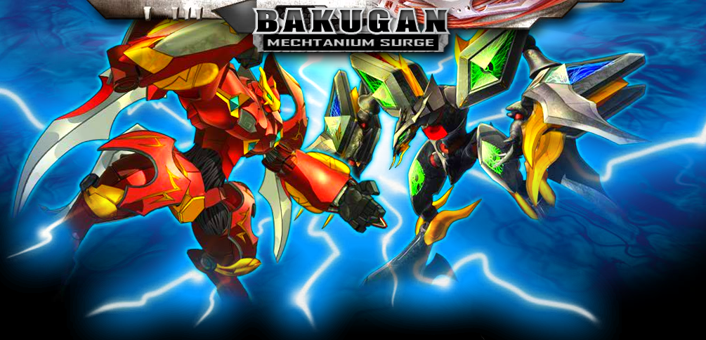 bakugan ms background Updates on Main Site, BD, and Gameplay FAQs