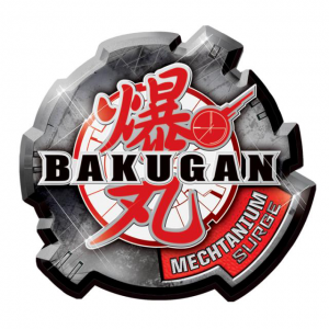 ms logo 300x300 Season 4   Bakugan: Mechtanium Surge