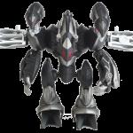 razentitan 150x150 Bakugan Mechtanium Surge   Mechtogan Titan