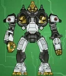 ep14 mizerak 263x300 New Bakugan Episode – Mechtanium Surge Episode 14: Triple Threat