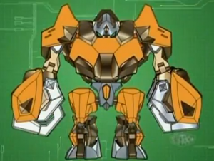 ep14 rockfist 300x226 New Bakugan Episode – Mechtanium Surge Episode 14: Triple Threat
