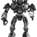 miserak 150x150 Bakugan: Mechtanium Surge   Mechtogan