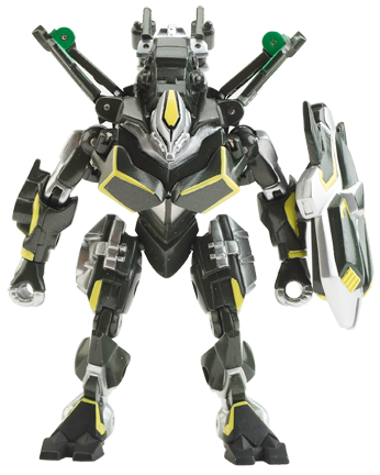 skysprint Sky Sprint Mechtogan