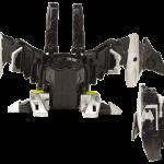Defendtrix 150x150 Bakugan Battle Suit