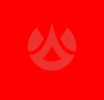 bakugan GI pyrus glow Battle Tactic #18: Guest Brawler Strategy #1   July 2011