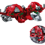 Betadron 150x150 Baku Sky Raiders