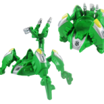 Clawbruk 150x150 Bakugan Battle Suit