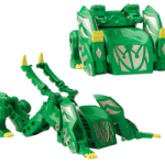 Fortatron 150x150 Bakugan Battle Suit