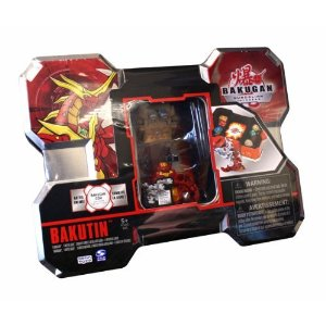 bakutin giveaway Bakugan Season 3 Bakutin (Red, Green or Blue)   Bakugan Giveaway!