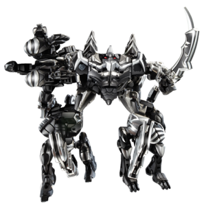 battletactic mechtaviusdestroyer 300x300 Bakugan: Mechtanium Surge   Mechtogan