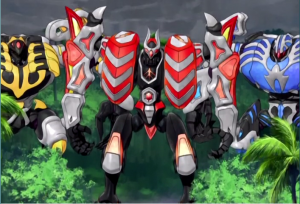 ep39 3mechtogan 300x204 New Bakugan Episode – Mechtanium Surge Episode 39: Enemy Infiltration