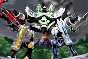 ep41 mechtavius destroyer 300x203 New Bakugan Episode – Mechtanium Surge Episode 41: Evil Evolution