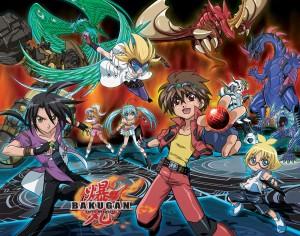 baku d 300x236 More Bakugan Downloads