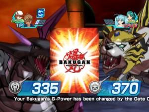 baku d2 300x225 More Bakugan Downloads