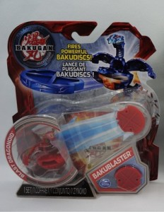 bb4 232x300 Bakugan BakuBlasters will be Out... Soon