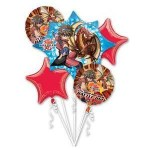 balloons 150x150 Bakugan Party Theme