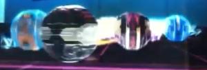 Bakugan 4 300x102 Bakugan Bakutech Episode 35: Odos versus Doubrew