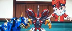 Harubaru Jinryu 300x130 Bakugan BakuTech Episode 37: Kachia Gells Impact