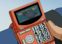 baku meter Bakumetered: Hammer Gorem!